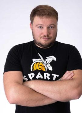 Шилов Николай
