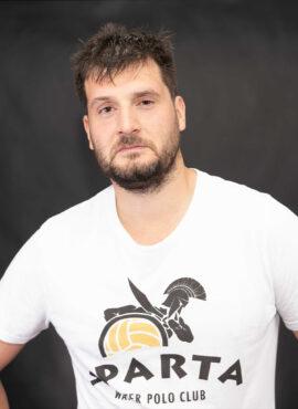 Артемьев Александр